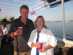 Wayne_and_Debbie_2011